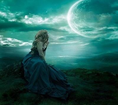 月を含めた「天体の動き」もわかる!5 月の月よみ予報