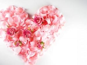 ふたご座新月『幸せ』つかめる大チャンス。今日から始める活用法。