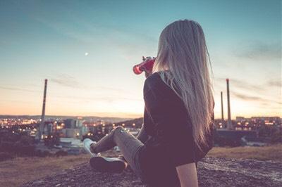 「甘酒」でお肌の潤い・夏バテ対策バッチリ!月のリズムからみる夏の土用は「うなぎ」だけじゃない。