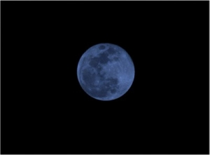 明日の新月が満ちると「皆既月食」に。月食チェックにあなたのスマホが使えるようになるには!?