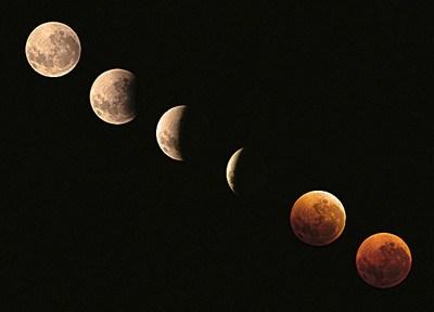 夜のクーラーで喉が痛い方必見!月がおうし座にいる時の喉の違和感のメッセージ