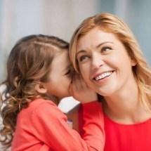 夏休み、ママの感情が揺さぶられる時。月と共に変わる「4つの感情パターン」を知ると子どもへの声かけが楽になる!