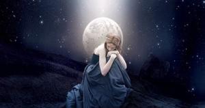 うお座満月【個】の完成の時