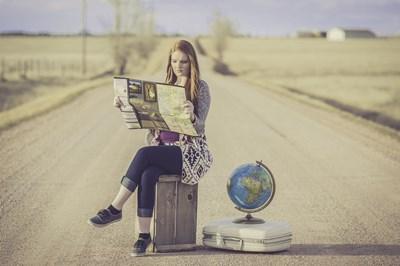月からのメッセージを意識しながら、より自分らしくより幸せに生きる時間の探し方