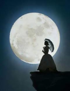 中秋の名月・観るならこの時刻!?見られなくてもこんな素敵な過ごし方も