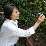 加藤香里 月よみ師®