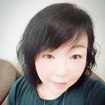 ちemi 月よみ師®