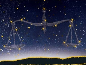 てんびん座の新月で、あなたの中の美意識を呼び覚まし、素敵な出逢いにつなげるセルフケア