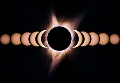 下弦の月の今日、下弦の月って、どんな月?がわかる!月からの「少しだけゆっくり」のメッセージ