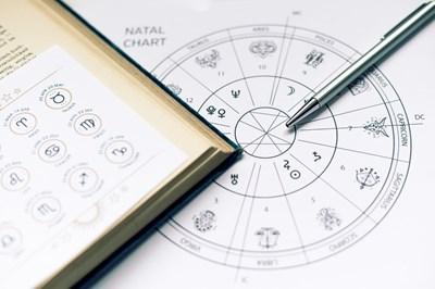 6つのパターンを知れば「人付き合い」が楽になる〜宿曜(月花)占星術・危成の関係〜