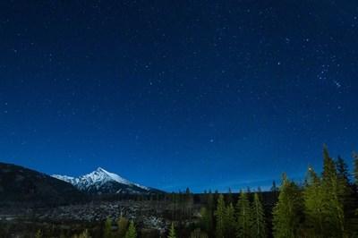 うお座の月はむくみとのサヨナラに最適!本格的な寒さを前に冷え取りの習慣をスタートさせるのは今。
