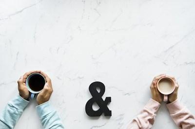 6つのパターンを知れば「人付き合い」が楽になる〜宿曜占星術・安壊の関係〜