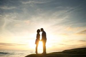 【本気の1DAY婚活塾】元恋愛不器用カウンセラーが教える30才からの『愛され3ステップ婚活塾』