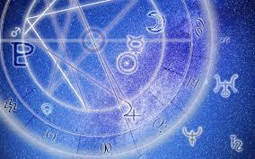 自分の本質を知って、人とどう生きるかを学ぶ。月からのメッセージ27通りの月花メッセージとは?