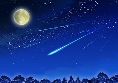 子どもの月星座で子どもの才能を伸ばすコミュニケーションがわかる!Part.1 0歳から7歳までのアプローチ方法