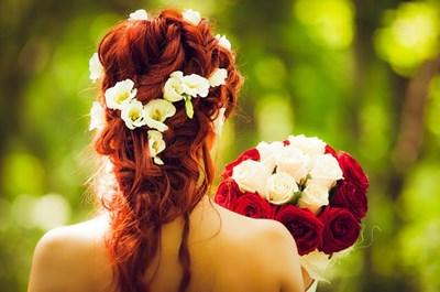 気になるあの人との関係を良くするにはまずは自分を知ること。27の月花が教えてくれるあなた自身の才能