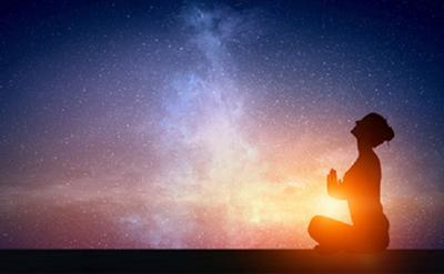 7日の「特別な新月」は、射手座のポジティブエネルギー溢れるあなただけの「願いごと」を見つける1日に。