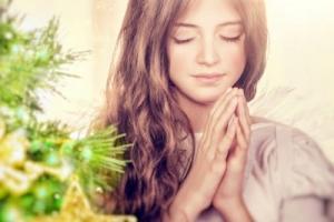 慌ただしい食事が続くこの時期、月のサイクル+食べる瞑想で、心と身体のリズムを自分に取り戻す!