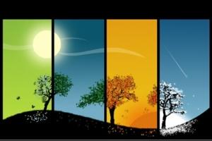 満月へ向かう引き寄せエネルギーと冬の土用で消化と理解を深めると春が待ち遠しくなる方法