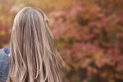 人間関係のストレスは、身体や精神にも大きな影響が!この3連休は大切なあの人との関係を調べながら自分をいたわるセルフケア。