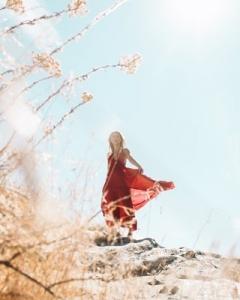山羊座新月のビューティアップレッスン 〜仕事運を引き寄せる'美習慣'で第一印象から変える〜