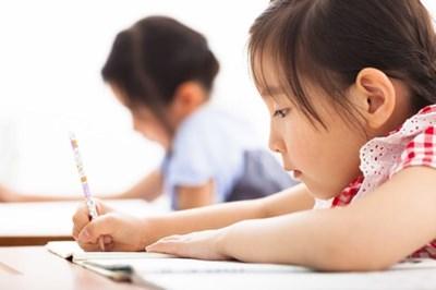 月よみ×子育て。子どもの学力も才能も伸ばす月よみ120%活用術。