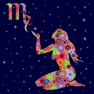 女性はふくよかであるほど美しい! アラブ世界における月と女性の関係