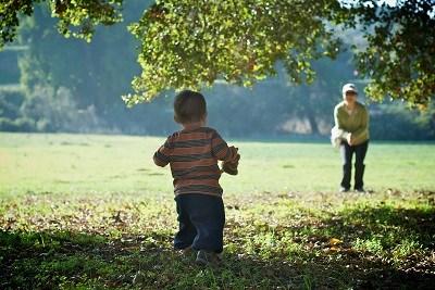 「ママ友づきあい」のお悩みを解決するヒント、それは「月」にあるのです ~地のグループのママ編~