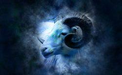 月エネルギーに大きな影響が!12星座の得意分野、守護惑星etcを徹底チェック。【牡羊座編】