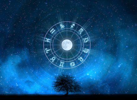 月の星座【あなたの内面を示す月の12星座】