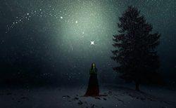 太陽星座がしっくりこないあなたへ。月星座が教えてくれるあなたの魅力!