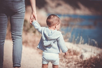 「ママ友づきあい」のお悩みを解決するヒント、それは「月」にあるのです ~水のグループのママ編~