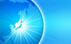 今日から4日間、平成最後の断捨離で「令和」は自宅をパワースポットに!