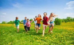 月が導く子どもの才能を伸ばす。子育て力を磨く3ステップ