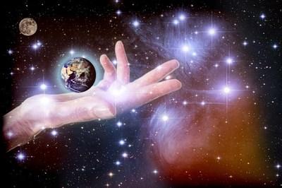 「スピリチュアル」は誰もが持つ才能〜月を通して目に見えない力を手に入れよう〜