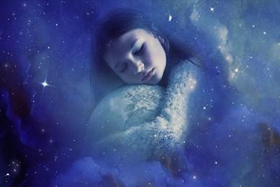 月の力を借りて「自分らしさ」を知る~ 【月よみセルフイメージワーク】実践レポ