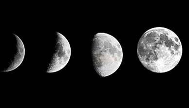 「令和」を向かえた5月。特別な月!!今こそ、月に意識を~満月(+)期~