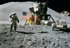 「月」に行って参りました!