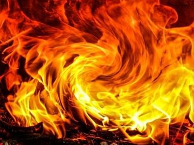 子どもは親を成長させるためにやって来る?~「火」の気質の子どもたち~