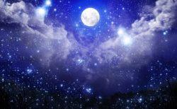 エネルギッシュな月星座「牡羊座」の今日、だからこそ ひと休みしませんか?
