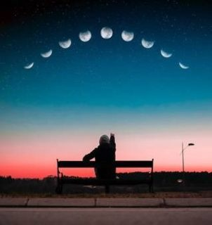 月よみ師って実際どうなの?と思っているあなたへ