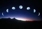 ハワイで感じた月のパワー~ハワイの月生活 part.2