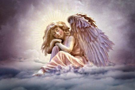 「天使の羽」の肩甲骨をケアして、夏の疲れをリフレッシュしましょう!