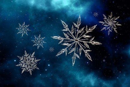 宿曜で読み解くジャニーズの相性~「Snow Man」編~