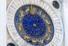 ワクワク心で迎えたい次の満月、準備をすればラッキー度は増大する。