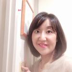 Junko 月よみ師®