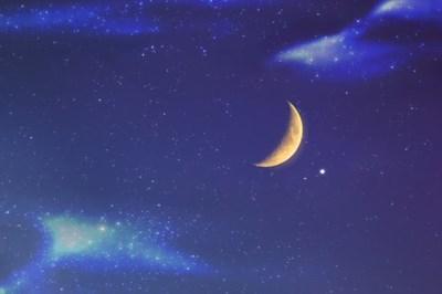 2020年山羊座木星期はウィッシュリスト100で着実に夢を実現する