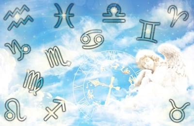 """開運のカギは月星座にあり。 <br> """"氣""""をプラスして光あふれるあなたへ  <br>~月星座おひつじ座編~"""