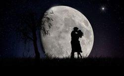 月相15は愛の月相。<br>自分にも人にも「ありがとう」を伝える日