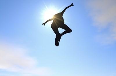 宿曜で読み解くジャニーズの相性<br>~「Hay! Say! JUMP」編~